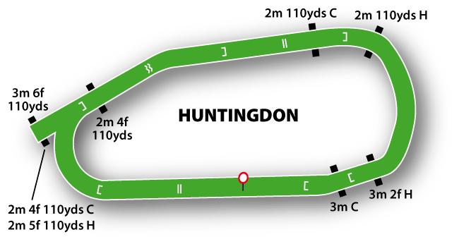 huntingdonjt